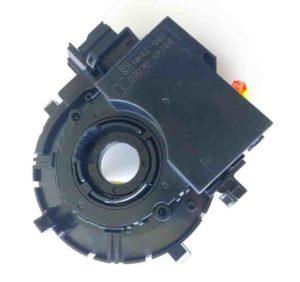 toyota-hilux-fortuner-84307-0k090-vsc-angle-sensor-clock-spring-spiral-cable