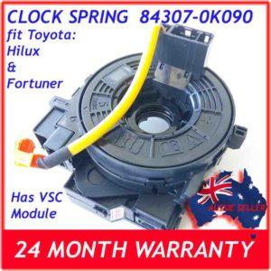 toyota-hilux-fortuner-84307-0k090-vsc-angle-sensor-clock-spring-spiral-cables