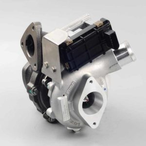 ford-ranger-mazda-bt-50-gtb1749vk-787556-ceramic-impeller-upgrade-turbocharger-actuator
