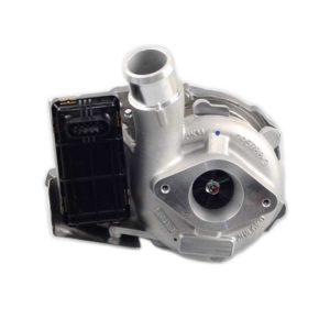 ford-ranger-mazda-bt-50-gtb1749vk-787556-ceramic-impeller-upgrade-turbocharger-compressor
