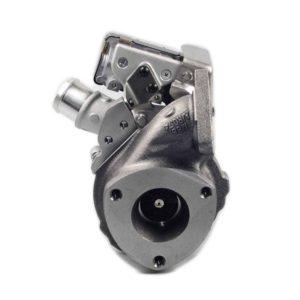 ford-ranger-mazda-bt-50-gtb1749vk-787556-ceramic-impeller-upgrade-turbocharger-dump
