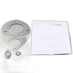 ford-ranger-mazda-bt-50-gtb1749vk-787556-ceramic-impeller-upgrade-turbocharger-gasket-kit