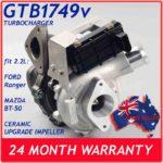 ford-ranger-mazda-bt-50-gtb1749vk-787556-ceramic-impeller-upgrade-turbocharger-stepper