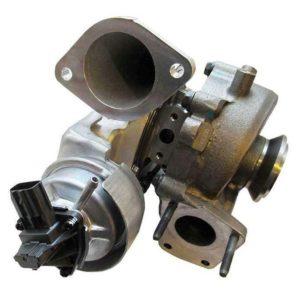 holden-captiva-2.2l-cruze-2.0l-diesel-td04hl-12t-49477-25187704-turbocharger-ceramic-compressor-actuator