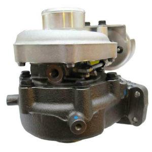 holden-captiva-2.2l-cruze-2.0l-diesel-td04hl-12t-49477-25187704-turbocharger-ceramic-compressor-chra