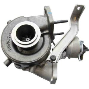 holden-captiva-2.2l-cruze-2.0l-diesel-td04hl-12t-49477-25187704-turbocharger-ceramic-compressor-dump