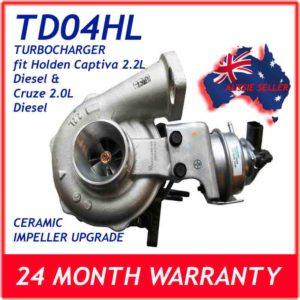 holden-captiva-2.2l-cruze-2.0l-diesel-td04hl-12t-49477-25187704-turbocharger-ceramic-compressor-main1