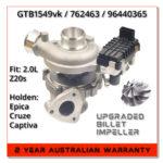 holden-captiva-cruze-epica-gtb1549vk-762463-billet-upgrade-turbocharger
