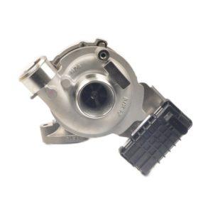 holden-captiva-cruze-epica-gtb1549vk-762463-billet-upgrade-turbocharger-compressor