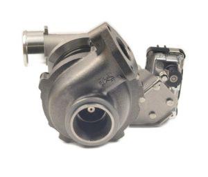 holden-captiva-cruze-epica-gtb1549vk-762463-billet-upgrade-turbocharger-dump
