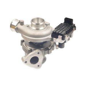 holden-captiva-cruze-epica-gtb1549vk-762463-billet-upgrade-turbocharger-turbine