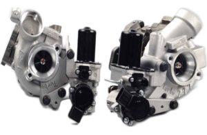 rhv4-vb22-vb36-1720151020-toyota-landcruiser-1vd-ftv-turbocharger-actuator-stepper-motor