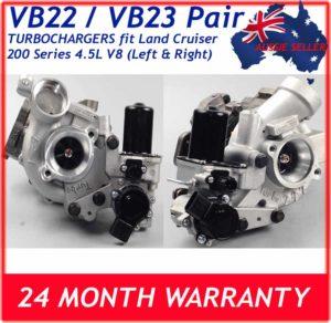 rhv4-vb22-vb36-1720151020-toyota-landcruiser-1vd-ftv-turbocharger-actuator-stepper-motor-main