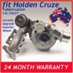 holden-cruze-ecotec-gt1446v-781504-55565353-turbocharger-ceramic-wheel-upgrade-warranty