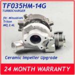mitsubishi-triton-mq-4n15-tf035hl-14g-1515a295-49355-01410-ceramic-upgrade-turbocharger-main