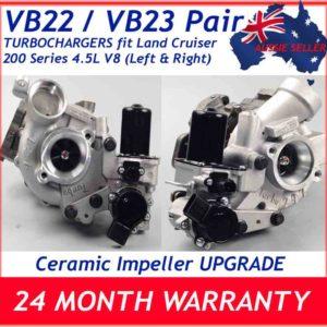 rhv4-vb22-vb36-1720151020-toyota-landcruiser-1vd-ftv-upgrade-turbocharger-actuator-stepper-motor-main