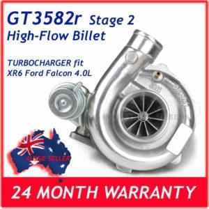 ford-falcon-xr6-barra-ba-bf-gt3582r-high-flow-stage_2.5_billet-impeller-upgrade-turbocharger