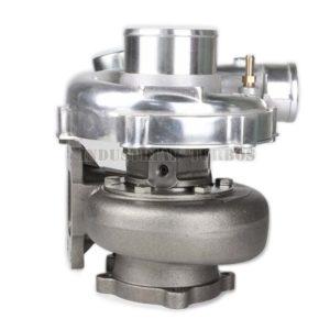 ford-falcon-xr6-barra-ba-bf-gt3582r-high-flow-stage_2.5_billet-impeller-upgrade-turbocharger-chra