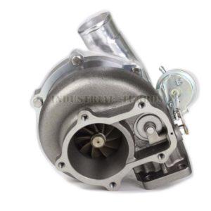ford-falcon-xr6-barra-ba-bf-gt3582r-high-flow-stage_2.5_billet-impeller-upgrade-turbocharger-dump