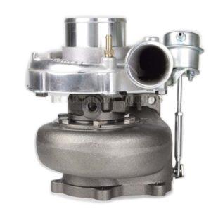 ford-falcon-xr6-barra-ba-bf-gt3582r-high-flow-stage_2_billet-impeller-upgrade-turbocharger-actuator