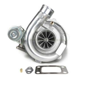 ford-falcon-xr6-barra-ba-bf-gt3582r-high-flow-stage_2_billet-impeller-upgrade-turbocharger-gaskets