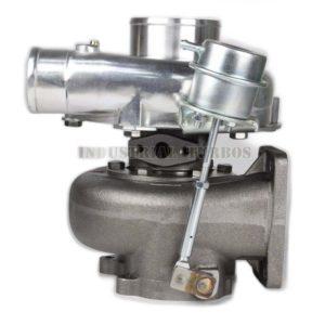 ford-falcon-xr6-barra-ba-bf-gt3582r-high-flow-stage_2_billet-impeller-upgrade-turbocharger-oil-port