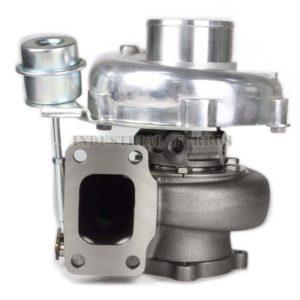 ford-falcon-xr6-barra-ba-bf-gt3582r-high-flow-stage_2_billet-impeller-upgrade-turbocharger-turbine