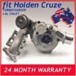 holden-cruze-k03-53039700110-55355617-z16let-turbocharger